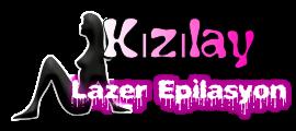 Kızılay Lazer Epilasyon